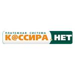 10_kassira_net_logo