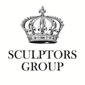 Sculptors group