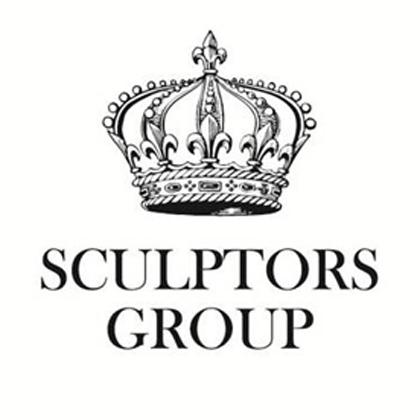 Sculptors group